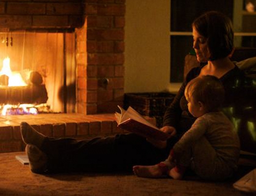 5 Good Wood Burning Practices to Follow